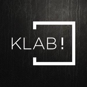 Klab aversa 2