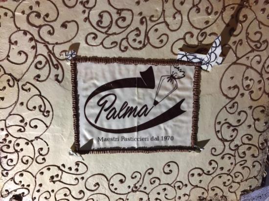 Palma aversa 2