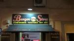 Burger store aversa 2