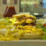Cerrone burger store aversa 5