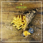 Chipstar aversa 2