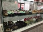 Choco bakery aversa 1