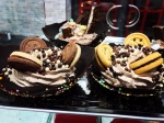 Choco bakery aversa 4