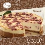 Il pizzo sweet aversa 3