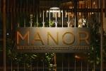 Manor aversa 1