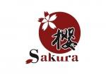 Sakura aversa 2