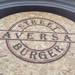 Street burger aversa 2