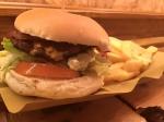 Street burger aversa 4