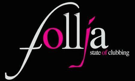 logo-locale.jpg
